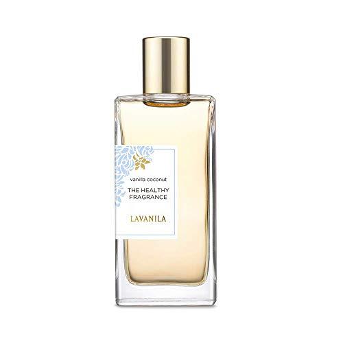 Lavanila The Healthy Fragrance, Vanilla Coconut, 1.7 Fluid Ounce