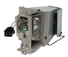 Replacement for OPTOMA HD141X LAMP /& HOUSING Projector TV Lamp Bulb