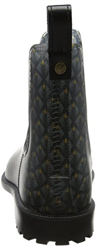 Joules Rockingham, Wellingtons da lavoro donna 43