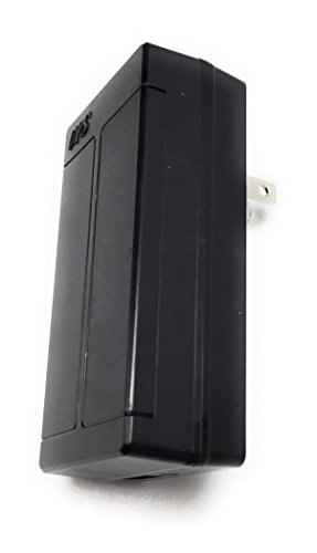 little Uninterruptible power Supply UPS for 12 Volt Mission Critical gadgets IP Cameras Switches Routers LEDs Uninterrupted power Supplies
