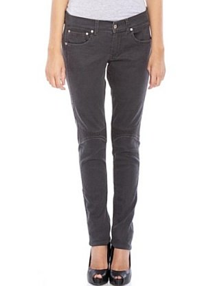 10328426b54 Pepe Jeans Pantalón Chica