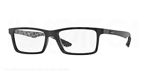 ray ban glasses frames lenscrafters  eyeglasses; ray ban cat eye glasses lenscrafters