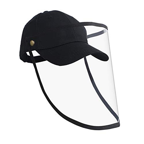 good cap