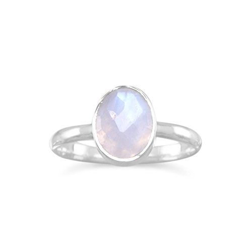 sterling-silver-ring-7x9mm-oval-rainbow-moonstone-sizes-6-9-3-8-inch