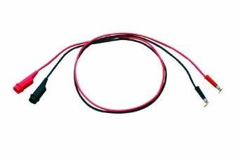 GW Instek (4A-10A), for GPS/GPR/GPC/PPS/PPT/PSP/PSM