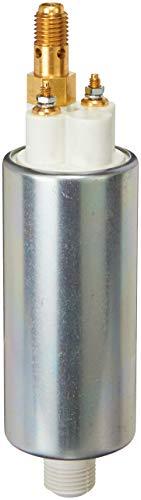 Spectra Premium SP1245 Electric Fuel Pump