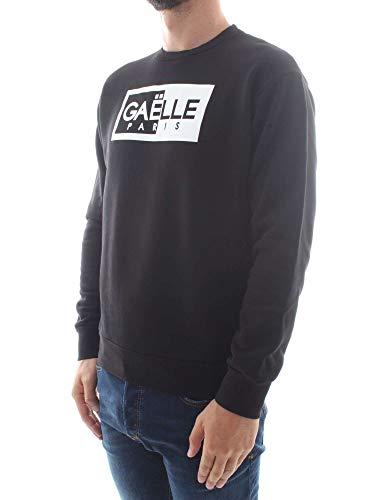 Gaelle Gaelle Homme GBU1660 GBU1660 Noir pRfz8q1fn