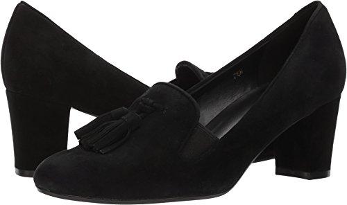 vaneli shoes - 7