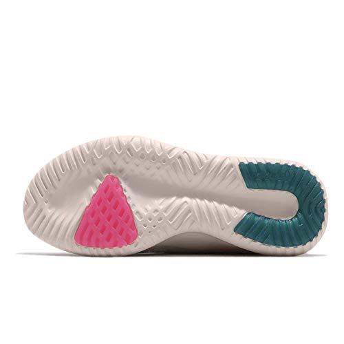Femme Shadow Chaussures Adidas Beige W Tubular F4nUx