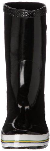 Bottes Femme de 0090 Aqua Havaianas Noir Pluie Noir d6t5dq