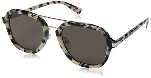 Marc-Jacobs-Marc172s-Aviator-Sunglasses-Havana-BeigeGray-Blue-54-mm