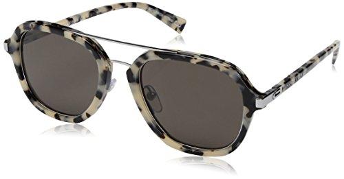 Marc-Jacobs-Marc172s-Aviator-Sunglasses-Havana-BeigeGray-Blue-54-mm