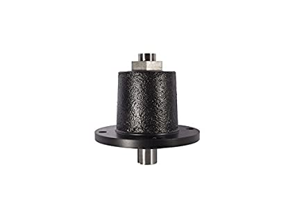 Mr Mower Parts Spindle Assembly Replaces Bobcat 2186205  Outside Spindle on  Zero Turn Mowers with 61