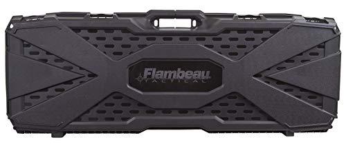 Flambeau Outdoors 6500Ar Tactical