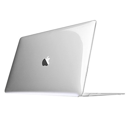Fintie MacBook Retina Case Protective