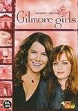 Gilmore Girls - l'integrale saison 7
