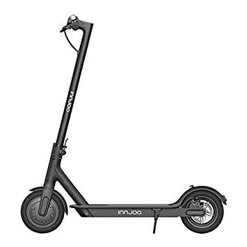 Innjoo Patin Scooter Ryder XL 8.5