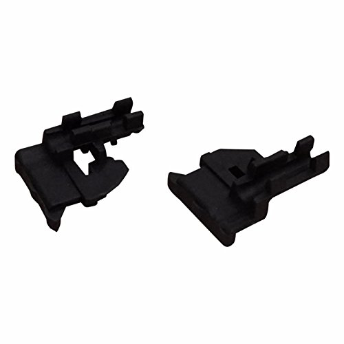 Bross BSR520 Sunroof Repair Plastic Parts for Audi A3 | PrestoMall - Others