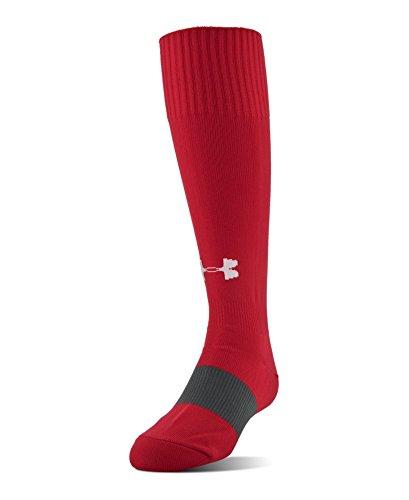 Bestselling Girls Soccer Socks