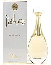 JADORE by Christian Dior Eau De Parfum Spray 50 ml/1.7 oz
