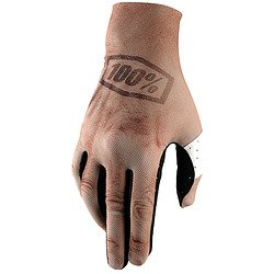 Superbike Gloves - 6