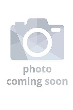 15-19 POLARIS RANRZR1000XE: Pro Armor Race Rear Bumper (BLACK)