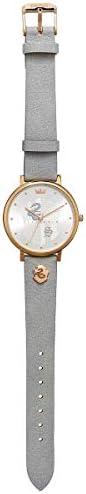 Harry Potter Armbanduhr TP0023