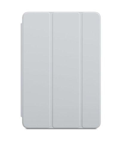 Apple iPad Smart Cover Light