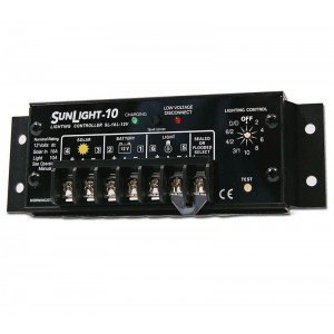 morningstar-sl-10l-12v-sunlight-10-amp-with-lvd