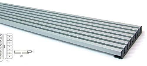 Rejilla de frigorífico y horno M31 de 60 o 90 cm (60 cm, blanco ...