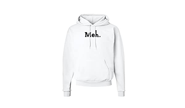 Mens Hoodie Sweatshirt Comical Gamer TV Homer Funy Shirt Mens Meh