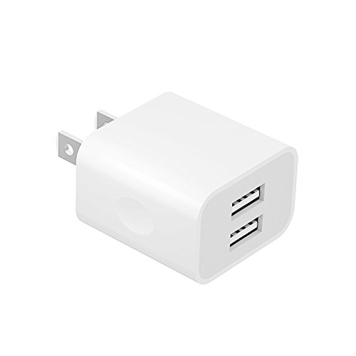 Ac Phone Charger - 7