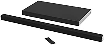 Vizio SB4031-D5 3.1-Ch Soundbar w/Wireless Subwoofer