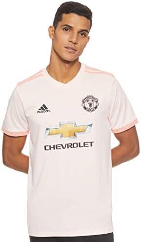 15+ Camisa Do Manchester United Rosa