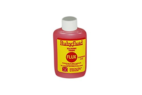 american-beauty-tools-cs-fx4-ruby-fluid-liquid-flux-with-2-oz-bottle