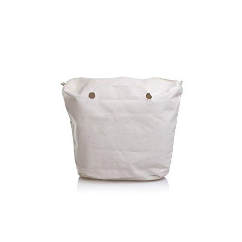O Bag borsa grande rosa phard con manici lunghi e sacca Muchos Tipos De Venta En Línea Ver Espacio Libre Primera Calidad Descuento Muy Barato Footaction Precio Barato 7sU7w9zy