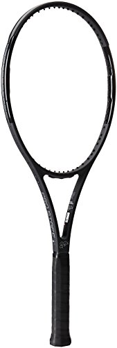 Wilson Pro Staff RF97 Tennis Frame Unstrung, Without Cover