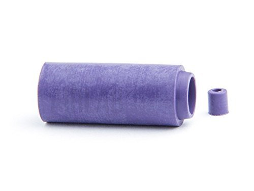 Prometheus Purple Air Seal Chamber Packing (Bucking) by Prometheus