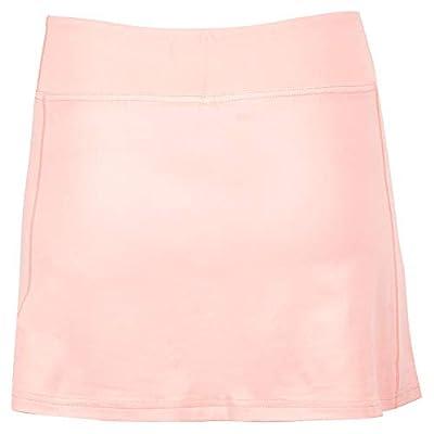 Lija Women`s Rush Tennis Skort (): Clothing