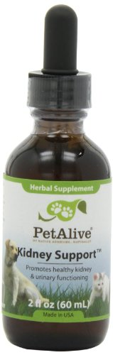 native-remedies-petalive-kidney-support-promotes-healthy-cat-and-dog-kidneys-and-urinary-functioning