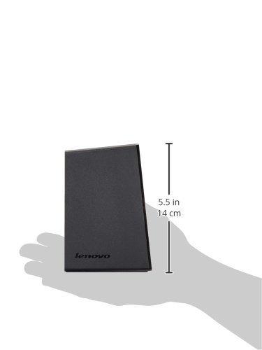 Lenovo ThinkPad Basic USB 3.0 Dock (US) by Lenovo (Image #2)