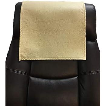 Amazon.com: Vinilo, piel sintética Champion Camello 14 x 30 ...