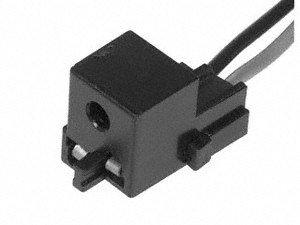 Dorman 85897 Headlight Socket
