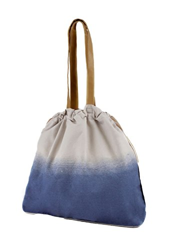 Colours Colour Various Bags Blue Ombre Beach 2016 Tone amp; Styles amp; Ladies Stone Summer Collection Two Design FqUxxfw8