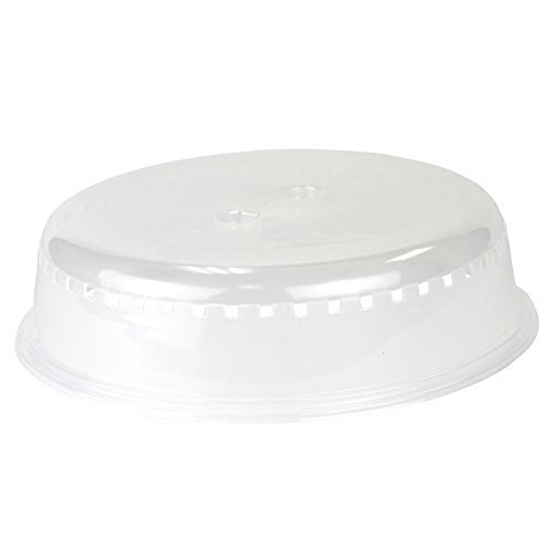 Chef Craft Microwave Cover
