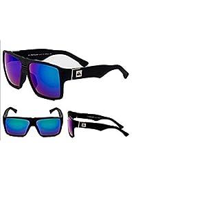 Quiksilver Ferris Men's Sunglasses