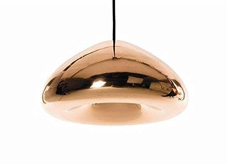 Moderne minimalistische restaurants hall schlafzimmer lampe messing