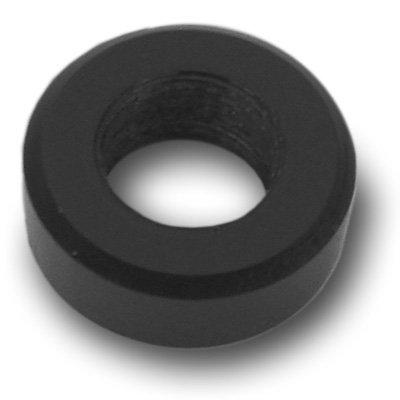 Oxygen Sensor Nut Adapter Bung - Weld-in Jeep Grand Cherokee 2.7CRD - Authentic Magnum