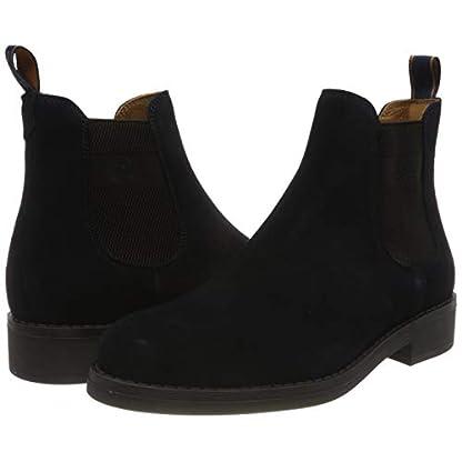 GANT Men's Brookly Chelsea Boot 7