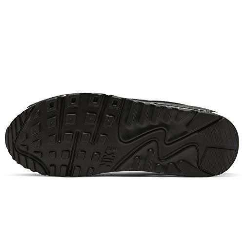 Nike Women's Race Running Shoe 7